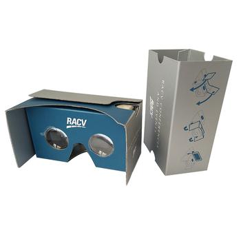 Diy 3d Glasses Google Cardboard Vr Headset V2 Branded Cardboard Vr Buy 3d Glasses Google Cardboard Vr Headset Cardboard Vr Product On Alibaba Com
