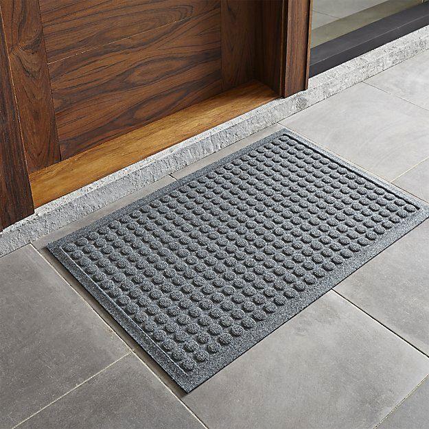 Raised Floor Mats Gurus Floor