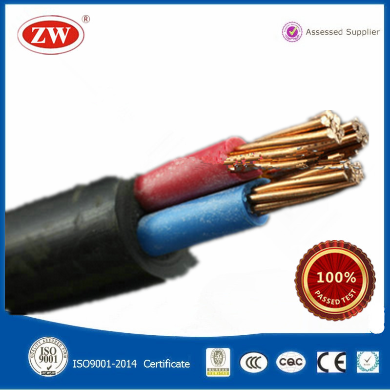 0.61kv 3 Phase Power Cable - Buy Power Cable,Electrical Power Cable ...
