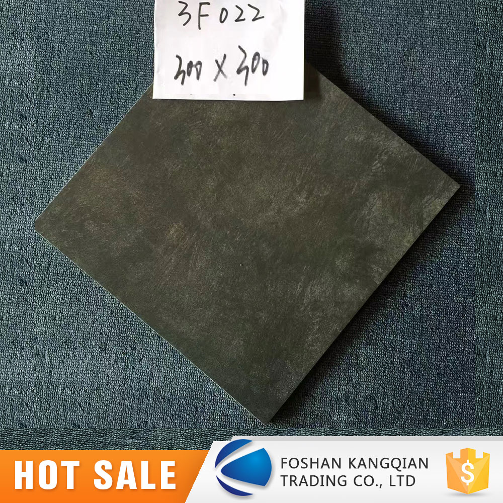 Discontinued Ceramic Tile For Sale, Discontinued Ceramic Tile For ...