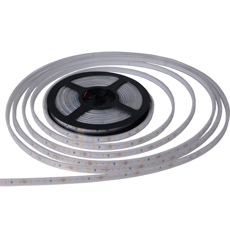 Cheap 2835 24v 3000K led strips wholesale 60 leds/m high quality factory direct prices
