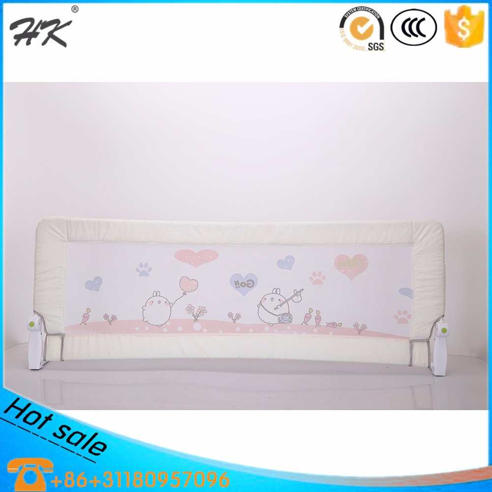 Baby bed online malaysia - Crib For Sale Malaysia Baby Bed Rail Malaysia Baby Bed Rail Malaysia Suppliers And Manufacturers