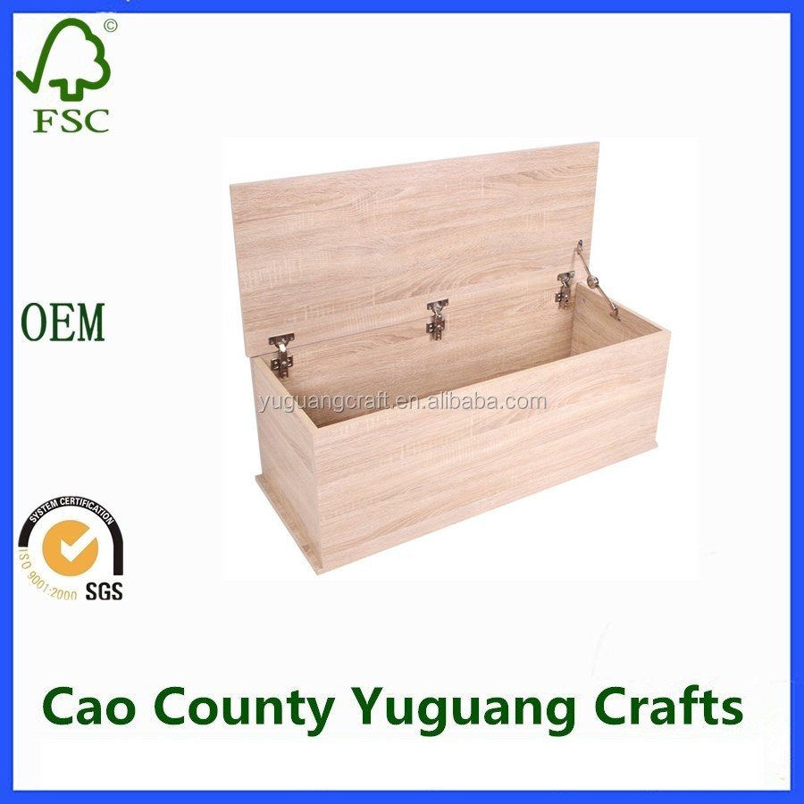 Unfinished wood craft boxes - Unfinished Wood Boxes With Lids Unfinished Wood Boxes With Lids Suppliers And Manufacturers At Alibaba Com