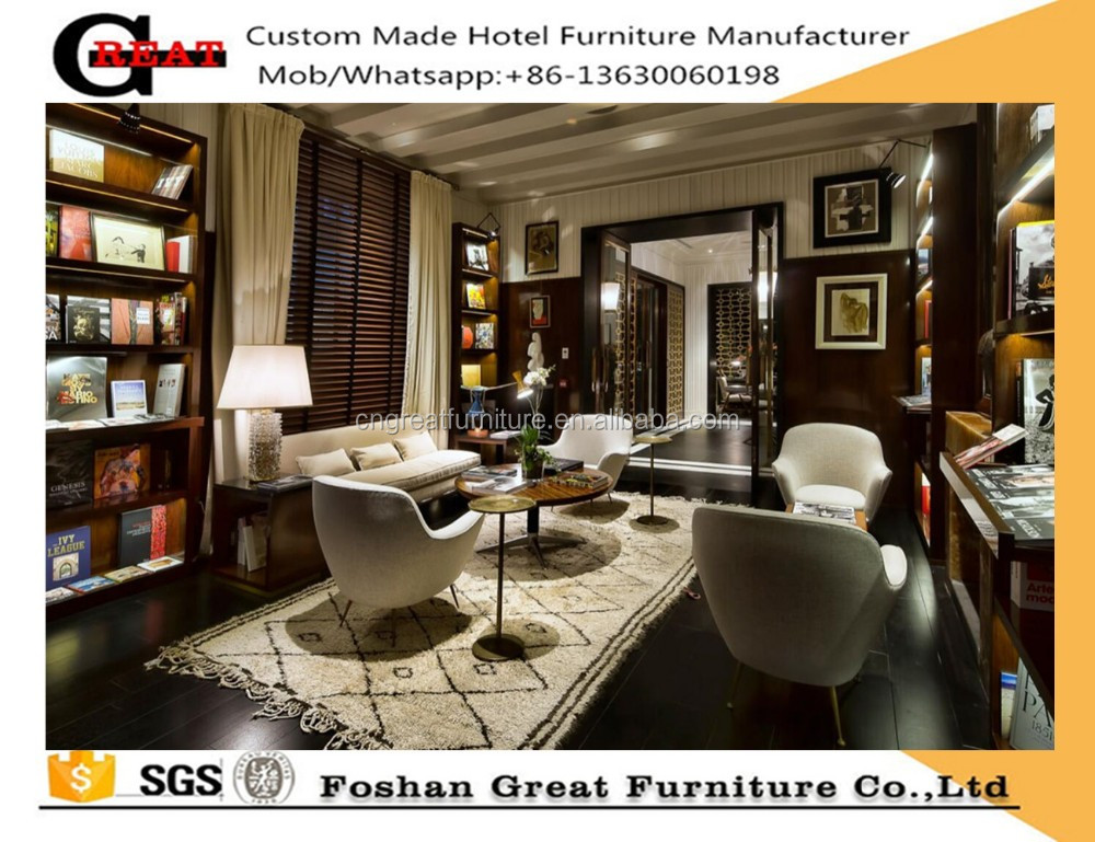 Modern Philippines Wood Upholstery Living Room Furniture Sofa Set Bed For Sale
