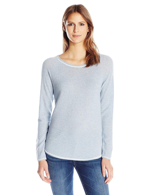 a0ce9e7c37 Get Quotations · Joie Women s Renate Sweater