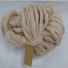 Wholesale chunky merino wool handmade knit blanket - Alibaba.com