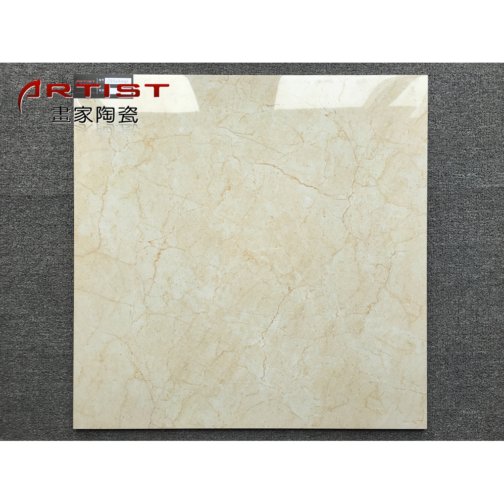 Foshan digital ceramic tiles photo foshan digital ceramic tiles foshan digital ceramic tiles photo foshan digital ceramic tiles photo suppliers and manufacturers at alibaba dailygadgetfo Gallery