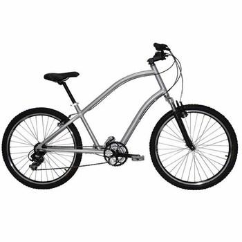 26inch Mountain Bike Prices Aluminium Mountain Bike Frame Silver ...