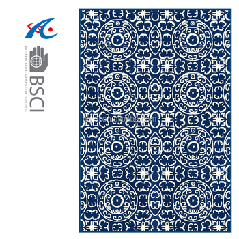 Outdoor Rugs Recycled Plastic Carpet Lowes Rug Straw Mat Beach Woven