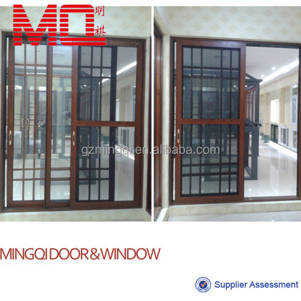 aluminium sliding door 6.jpg