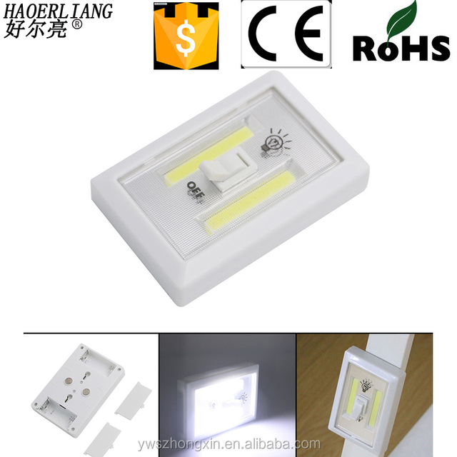 Buy Cheap China peel touch Products, Find China peel touch