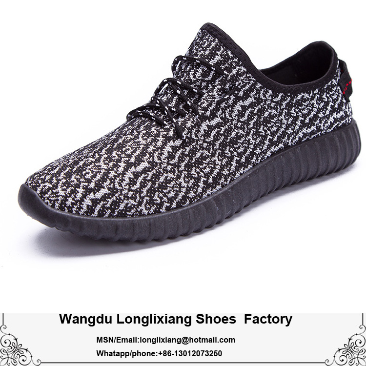 2016 men brand design shoes for men and women YeeZy 350 shoes men superStar ultra boost
