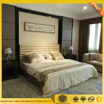 hotel royal furniture used modern bedroom sets italian bedroom set rh alibaba com modern bedroom furniture stores near me danish modern bedroom furniture for sale