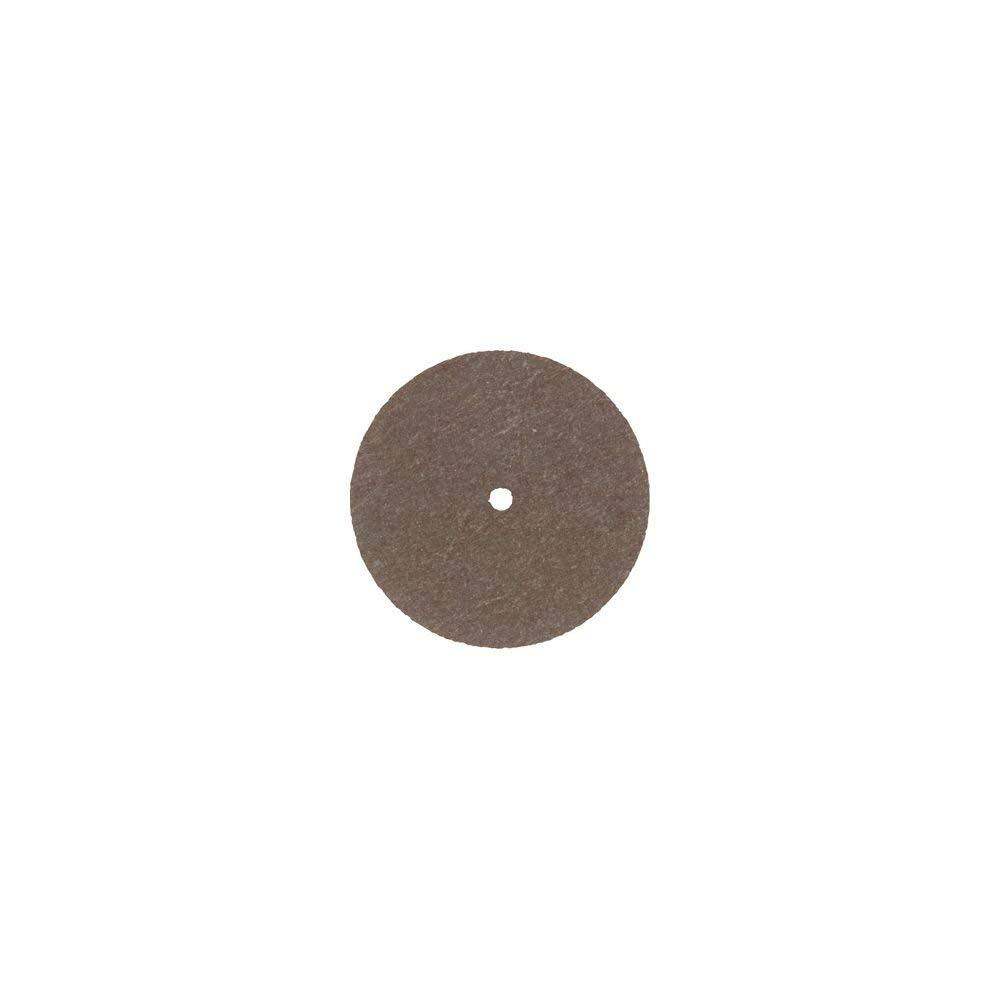 Hi-Quality Cut Off Disc Box Of 25 11-8190