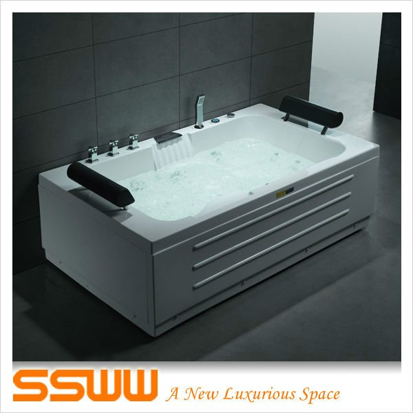 Bath Tub Online, Bath Tub Online Suppliers and Manufacturers at ...
