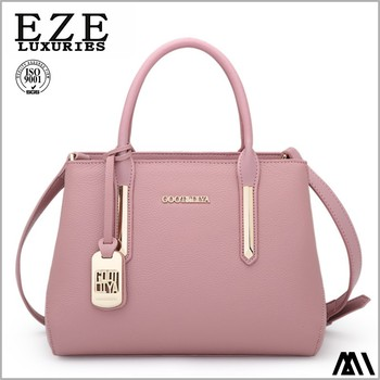 leather land handbags wholesale handbags no minimum order mature office  women handbags 030843b9be6f9
