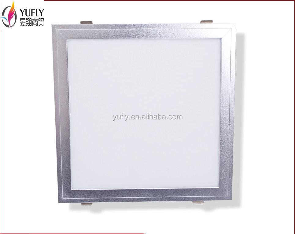 led panel philips led panel 600x600. Black Bedroom Furniture Sets. Home Design Ideas