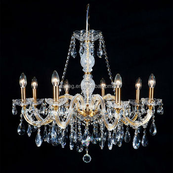 Wholesale diya decoration crystal chandelier buy crystal wholesale diya decoration crystal chandelier aloadofball Gallery