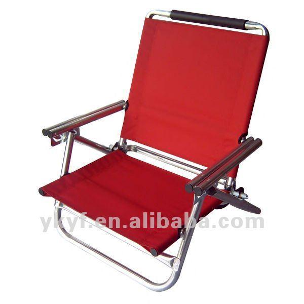 Pliable Chaise De Plage Basse Avec Positions Réglables Buy Chaise De Plage Basse Chaise De Plage Pliante Chaises De Plage Bon Marché Product On