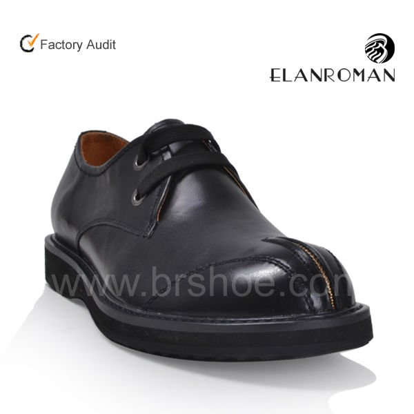 from for sale men guangzhou direct factory China shoes big derbies wE0SPqX