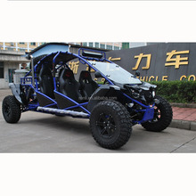 Mostro-seat Renli 1500cc SXS 4x4 sport BUGGY/go <span class=keywords><strong>kart</strong></span>