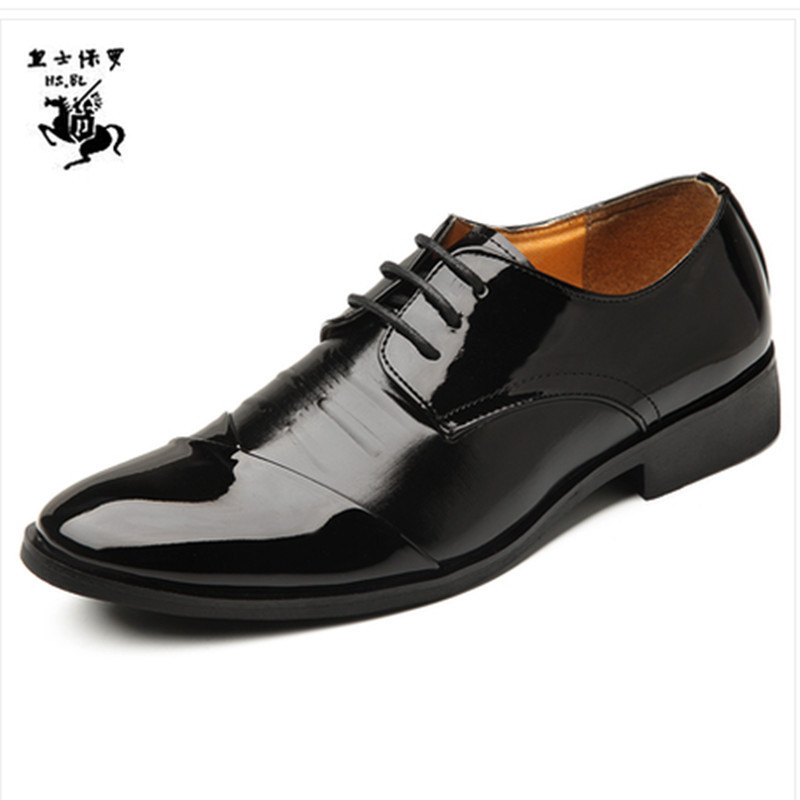 Get Quotations · dress wedding oxford shoes scarpe uomo schuhe chaussures  homme zapatos hombre de vestir