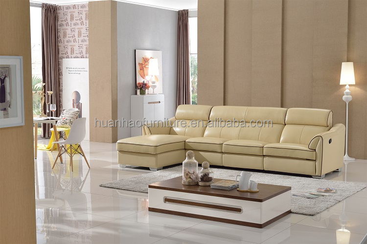 italian furniture made in china italian furniture made in china suppliers and manufacturers at alibabacom - Latest Italian Furniture