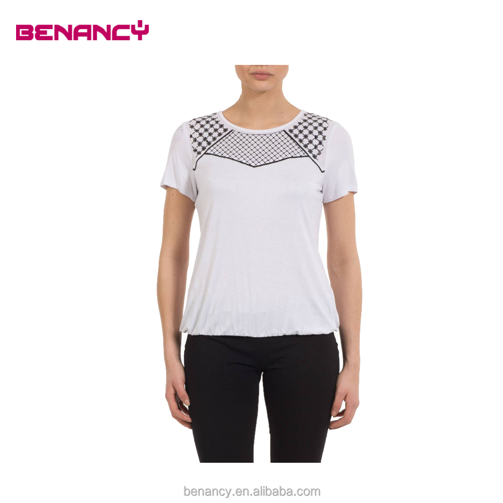 100 Polyester T Shirts Wholesale, 100 Polyester T Shirts Wholesale  Suppliers and Manufacturers at Alibaba.com
