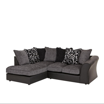 New Design Mixed Colours Sectional Sofa Sets Hangout Sofa Buy Hangout Sofa Sectional Sofa New Model Sofa Sets Product On Alibaba Com