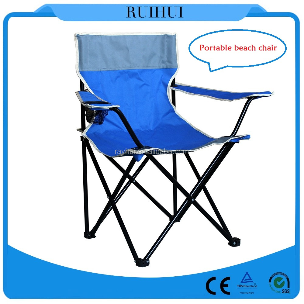 Outdoor folding chair parts - China Camping Chair Parts China Camping Chair Parts Manufacturers And Suppliers On Alibaba Com