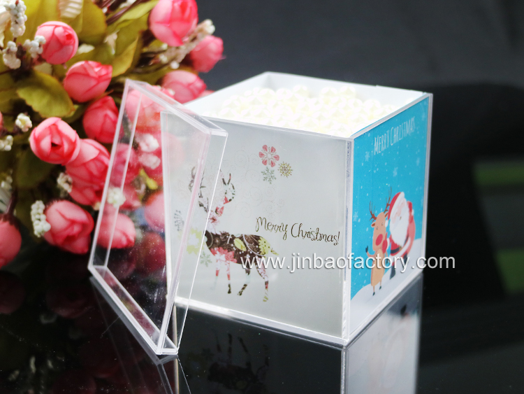 5x5 acrylic candy box.jpg