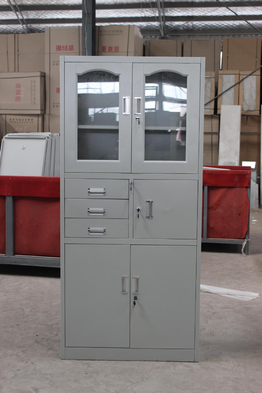 Orocan Plastic Kitchen Cabinet Www Pixshark Com Images