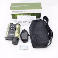 Military Night Vision equipment with best price,digital night vision monocular