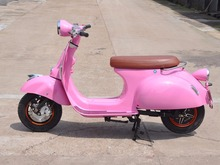 Factory Supplier lml vespa scooter with best quality and low price
