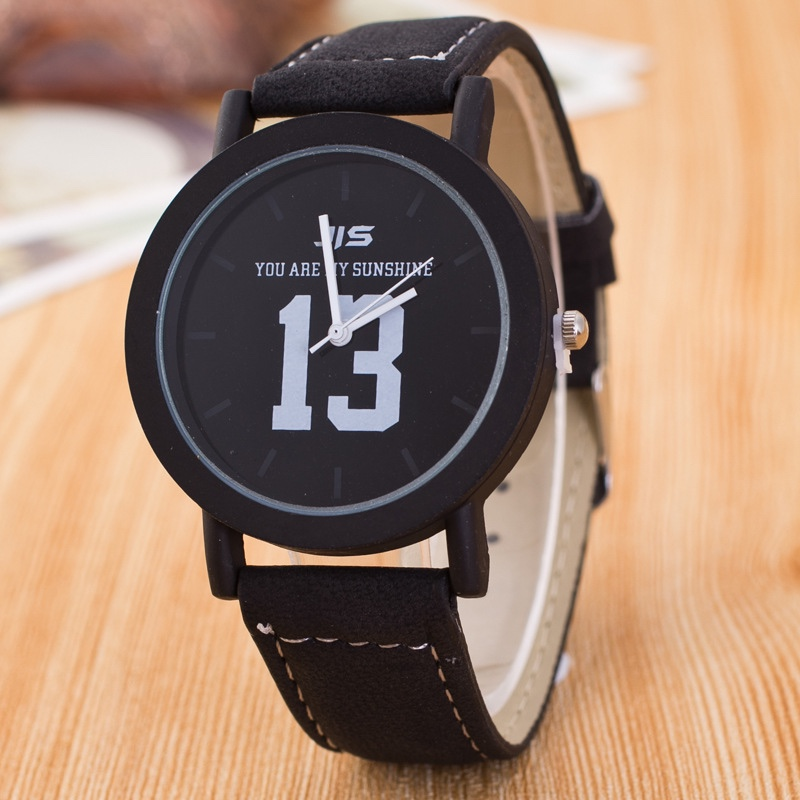 wristwatches simple clock product store female quartz jis watch watches small women brand leather ladies square