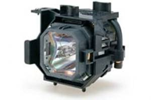 Epson H476A Projector Lamp with Original OEM Bulb Inside