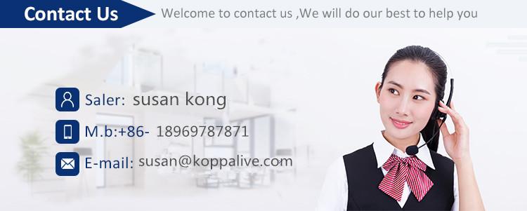 contact info..jpg