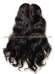 SILK LACE CLOSURES WITH NATURAL COLORS AND EXCITING NEW PRICES FOR SALE OFFERS