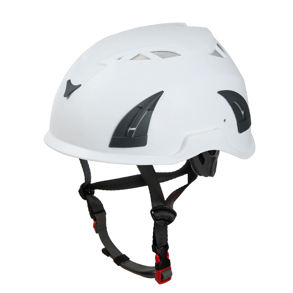 Fashion-Outwork-And-Rock-Helmet-Climbing-With