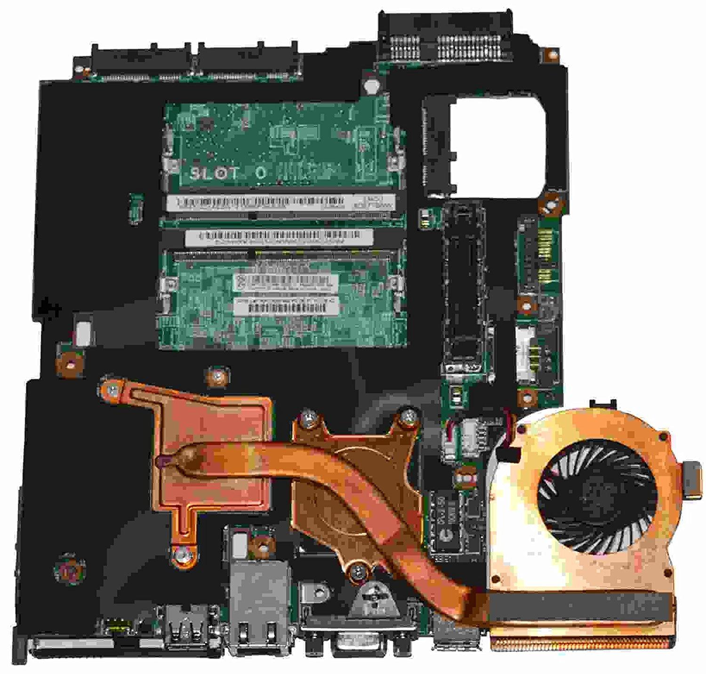 HTB1G60zPFXXXXXWaXXXq6xXFXXXg cheap laptop board diagram, find laptop board diagram deals on line