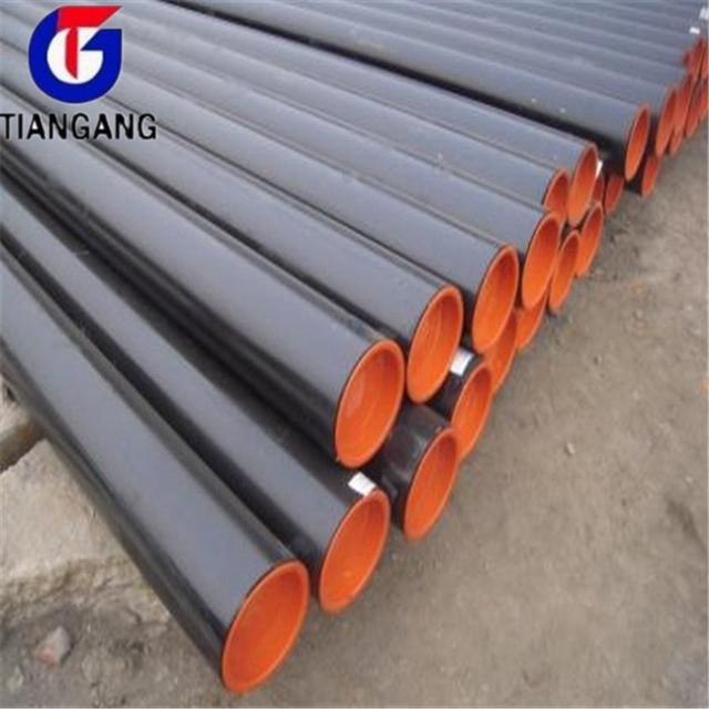 P15 график 40 стальных труб цена