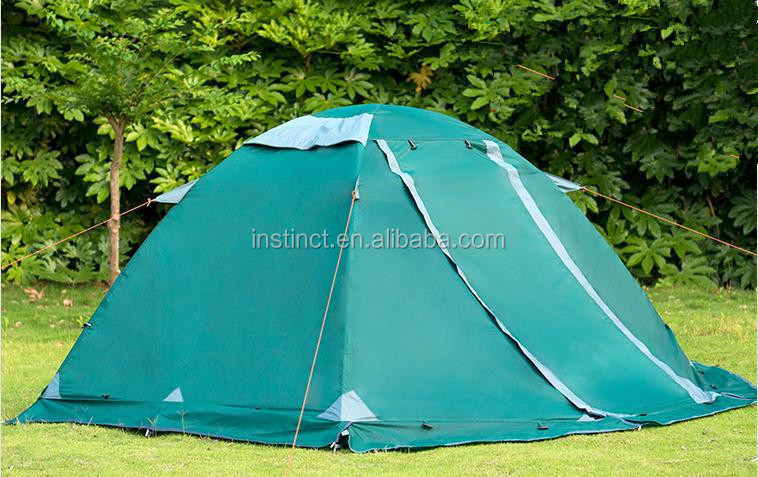 China Bathroom Tent China Bathroom Tent Manufacturers and Suppliers on Alibaba.com : instinct tents - memphite.com
