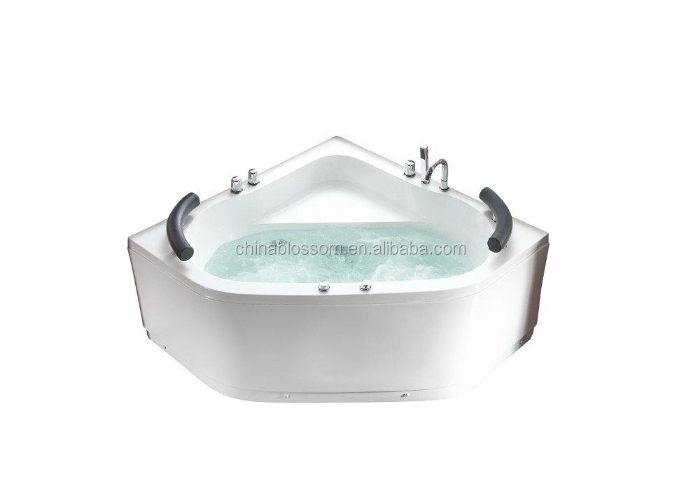 Diamond Shaped Whirlpool Tubs, Diamond Shaped Whirlpool Tubs ...