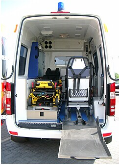 Mercedes benz used sprinter mercedes benz used alibaba for Buy mercedes benz in germany