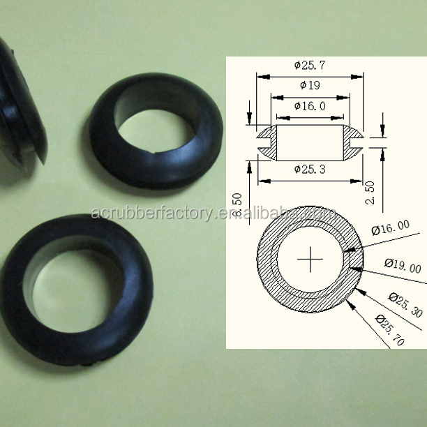 Small Silicone Rubber Grommets/rubber Plug Electrical Wire Rubber Grommet on wiring plugs, wiring terminals, wiring batteries, wiring bolts, wiring covers, wiring accessories, wiring switches, wiring electrical, wiring lamps, wiring nuts, wiring conduit,