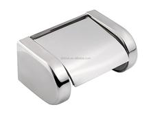 aktion stehend toilettenpapierhalter einkauf stehend toilettenpapierhalter werbeartikel und. Black Bedroom Furniture Sets. Home Design Ideas