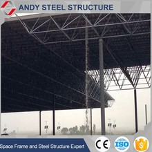 high rise steel structure building houses prefabricated homes industrial building shed