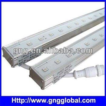 House Profile Led Light Long Flexible Building Border Bar