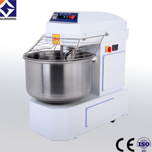 ZZ-40 CE ISO commerciële meel chapati deeg <span class=keywords><strong>mixer</strong></span> 10 kg