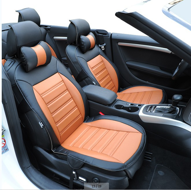 Pleasant Special Seat Covers For Acura Tl 2013 Comfortable Breathable Spiritservingveterans Wood Chair Design Ideas Spiritservingveteransorg
